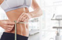 zbavte sa nadváhy