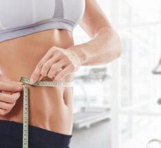 Zbavte sa nadváhy vhodnou životosprávou apohybom