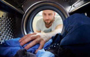 ako na výber kvalitnej práčky?