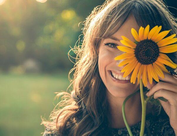 Dobré vibrácie vám vylepšia život. 7 tipov, ako si ich vytvoriť