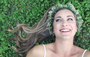 tipy pre krásu a zdravie vlasov