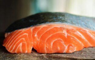 losos naozaj je taký zdravý?