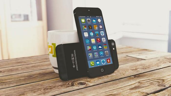 ako si vybrať mobil
