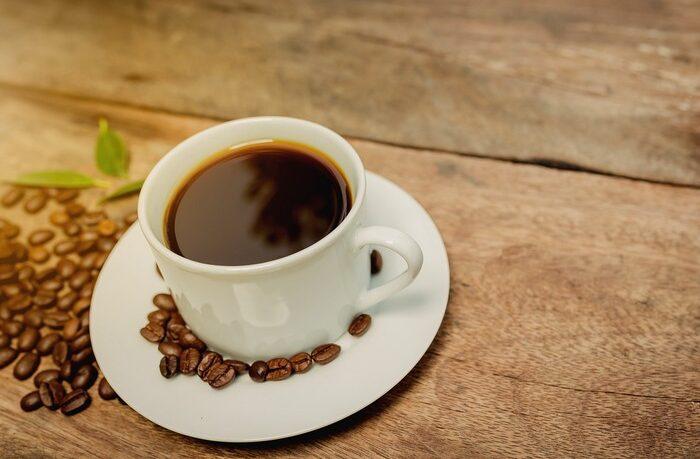 ako spoznať kvalitnú zrnkovú kávu