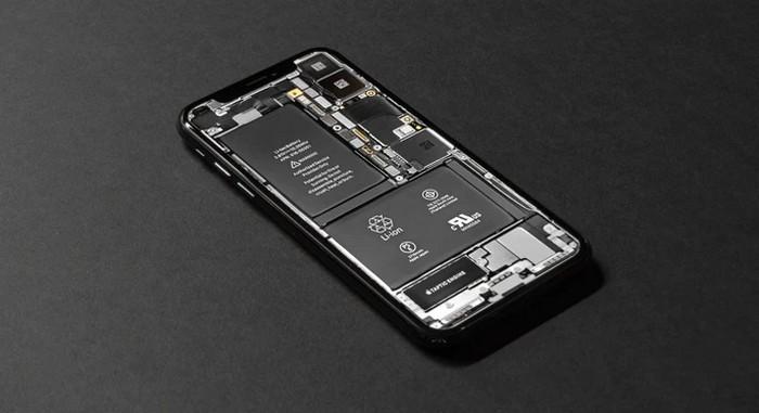 Li-Ion batérie ako správne nabíjať batérie?