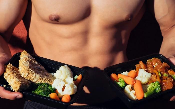 omad diéta - výhody a riziká
