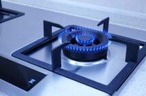 výhody varnej plynovej dosky