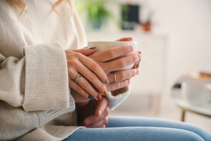 6 zabijakov šťastných partnerských vzťahov
