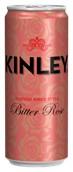KINLEY BIANCO ROSE