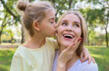 chyby rodičov pri výchove detí