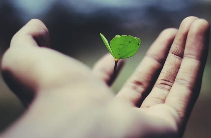 12 tvrdých právd, ktoré vás posilnia