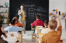 nový školský rok a nové pravidlá