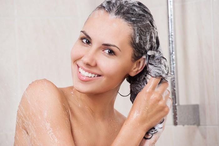 5 tipov pre krajšie vlasy