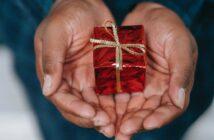 darček na mieru