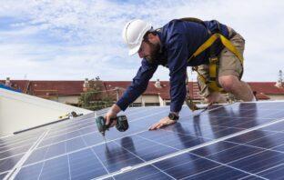 oplatia sa solárne panely