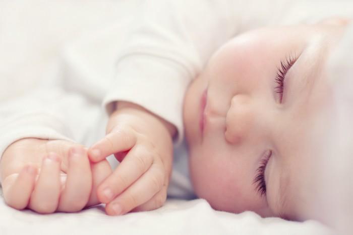 dieťa matrac kvalita