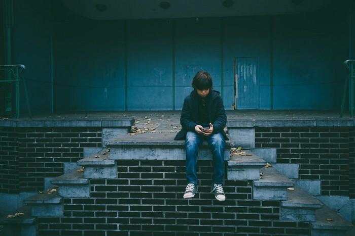 mobily a deti odkedy a na ako dlho