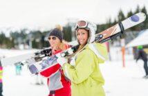 pripravte sa na lyžiarsku sezónu
