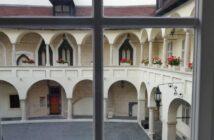 bratislavské múzeá a galérie