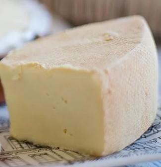 domáci syr