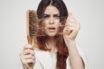 vypadávanie vlasov a 5 spúšťačov